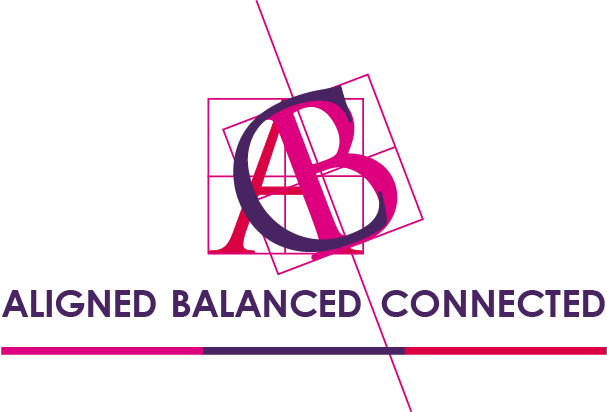 Aligned Balanced Connected